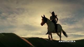 Мир Дикого Запада (сериал 2016 – ...) - Русский трейлер (2018) США