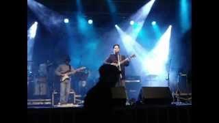 Baixar Anderson Carvalho - Fampop 2011