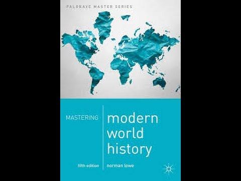 Sugar Politics in world history