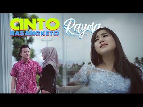 Rayola - Cinto Basangketo (Official Music Video)