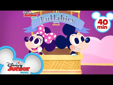 La Casa de Mickey Mouse | Episodio completo - Halloween | Disney Junior Oficial from YouTube · Duration:  23 minutes 23 seconds