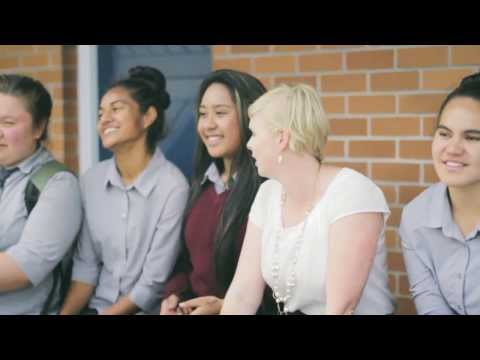 Jess Nolan - Graduate Diploma in Teaching (Secondary)