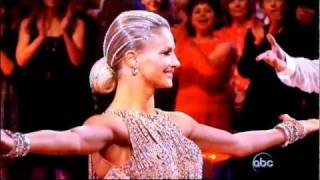 Riccardo & Yulia Dancing With The Stars