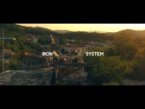 IRON (아이언) - SYSTEM [ENG SUB/ROM/HAN] LYRICS