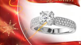 Unique Christmas Gifts In Louisville Ky | Brundage Jewelers