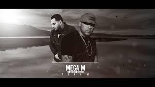 Mega M - Žena 2 Ft. Prince Marock