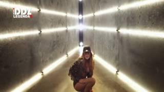 Wisin   Adrenalina ft  Jennifer Lopez, Ricky Martin Legendado Tradução HD   YouTube
