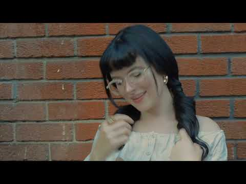 how-to-match-your-glasses-with-your-outfit--zeelool-glasses-fx0112-01