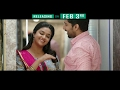 Nenu Local | Moviebuff Sneak Peek |  Nani, Keerthy Suresh