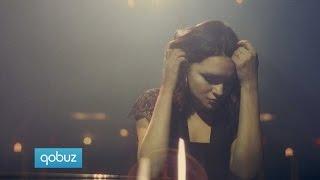 Norah Jones : interview Qobuz