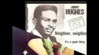 JIMMY HUGHES-i