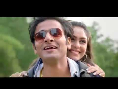 Ye Re Ye Re Paisa|Latest Marathi Full Movie HD 2018
