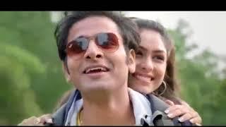 Ye Re Ye Re Paisa|Latest Marathi Full Movie HD 2018