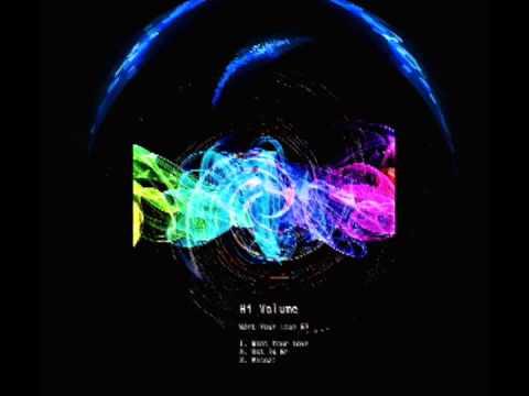 Hi Volume - Want Your Love (Original Mix) [Rich Groove Records]
