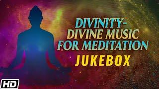 Video Divinity - Divine Music for Meditation (Full Album Stream) download MP3, 3GP, MP4, WEBM, AVI, FLV Juli 2018