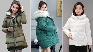 Пуховики женские зимние распродажа большие размеры
