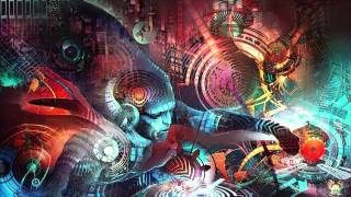 d(~ॐ~)b Creative Psytrance Journey In Universe d(~ॐ~)b Mix 2015