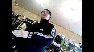 Распространение антиукраинской пропаганды в Геническе.(ПОЖАЛУЙСТА: МАКСИМАЛЬНЫЙ РЕПОСТ!!!!! 19 03 2016 Геническ 19 марта 2016 года в 12:56 на центральном рынке! Сегодня в..., 2016-03-19T20:41:56.000Z)