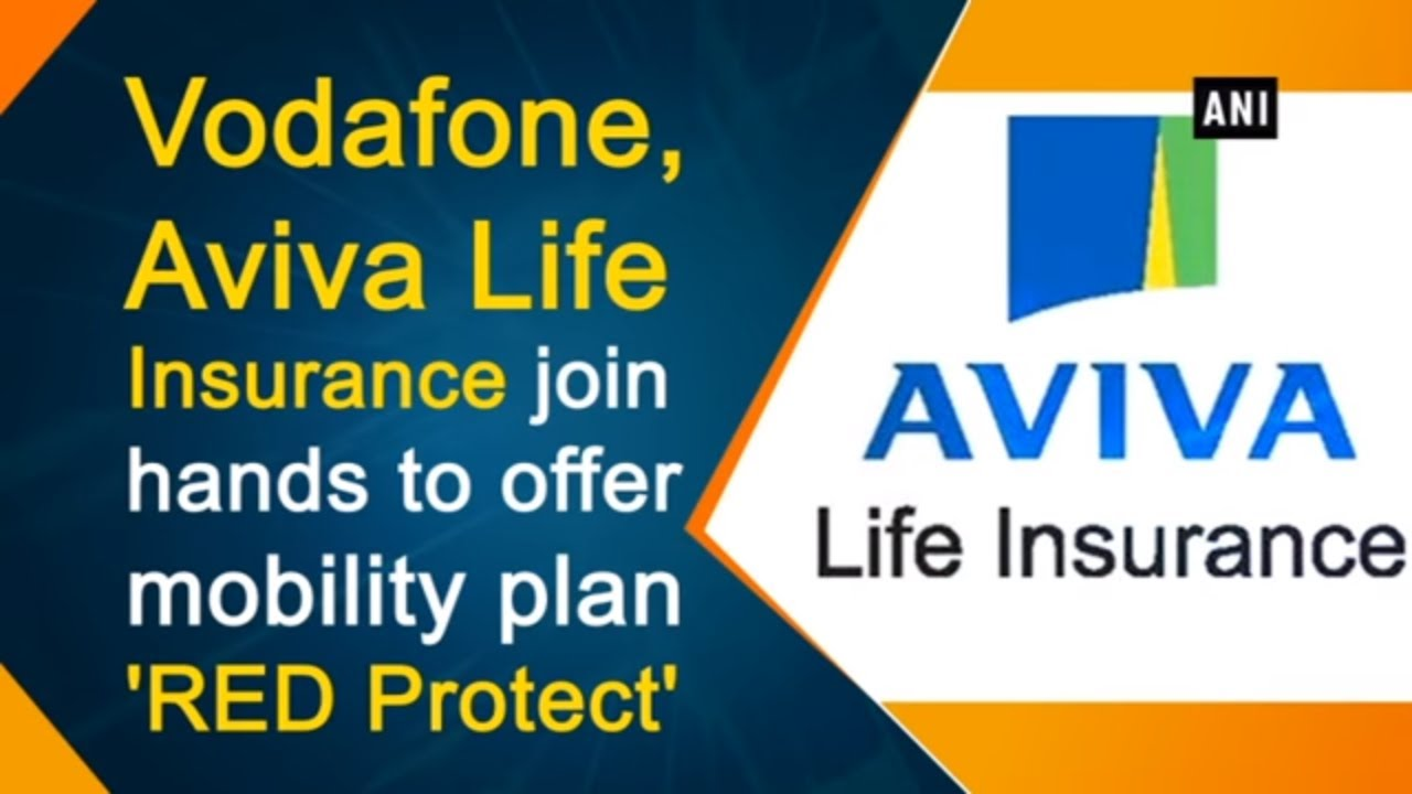 Metlife Life Insurance Quotes 100  Metlife Home Insurance Quote   Amax Insurance Quote Best
