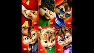 Asalaam-e-Ishqum Chipmunks Version