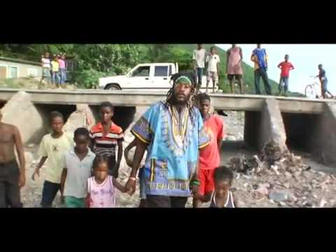 Tarrus Riley & Duane Stephenson -  Shine Medley  *OFFICIAL VIDEO*.avi mp3