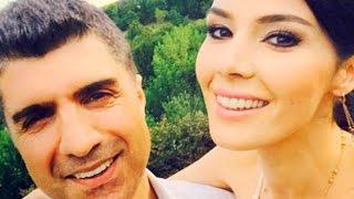 СЕКРЕТЫ ЛИЧНОЙ ЖИЗНИ! – Кохання проти долі/День когда была написана моя судьба - Özcan Deniz