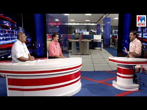 പത്തനംതിട്ട ആർക്കാണ് വെല്ലുവിളി? ജയത്തിലേക്ക് എളുപ്പവഴി ആർക്ക്?  | Election desk | Pathanamthitta