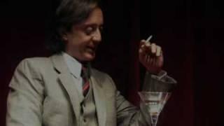 NIXON-FROST Peter Morgan Dir: Alex Rigola Teatre Lliure