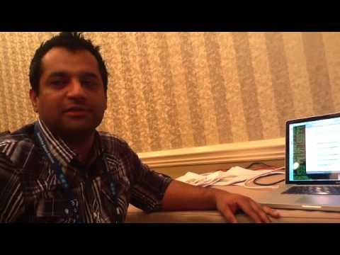 Black Hat 2012 Wifi Network - YouTube 8ed66f34f18