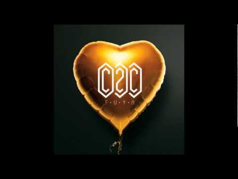 C2C - F·U·Y·A