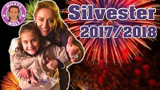 SILVESTER FEUERWERK Spezial Mileys Welt - Knaller Böller Raketen - Ein gutes neues Jahr