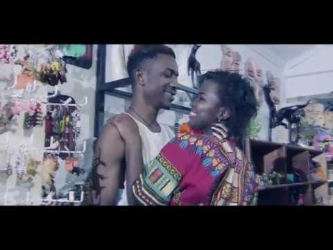 Liz Amonde   Your Love Official Video