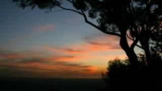 Julio Iglesias - Aimer la vie