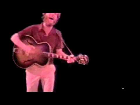 Stephen Verona Loudon Wainwright Dead Skunk