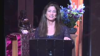 Awakening Self-Compassion  - Tara Brach