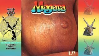 Niagara - Malanga