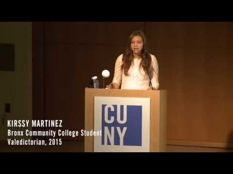 CUNY DREAMers Win $5M in Scholarships