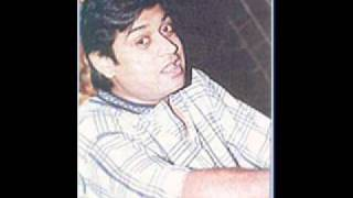 Aaschhe OI Dekho Aaschhe Amit Kumar Bengali Basic song New Year