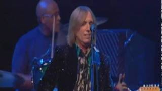 Last Dance with Mary Jane tom petty heartbreakers live Gatorville