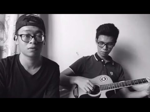 唯一 王力宏 Leehom (Cover by Ryan & Clifford)