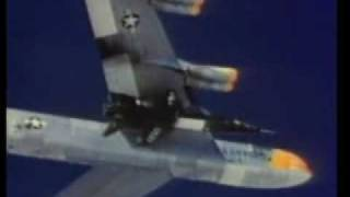 Frontiers of Flight: The Threshold of space 1992 (part 3)