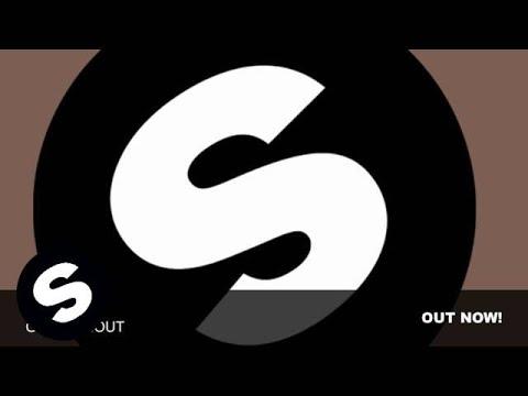Download Ridney - Good Shout (Original Mix)