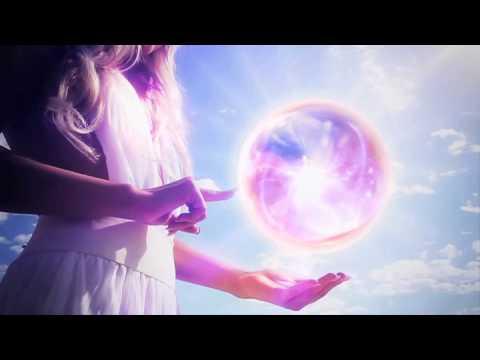 Paul Oakenfold ft. J Hart - Surrender (Radio Edit)