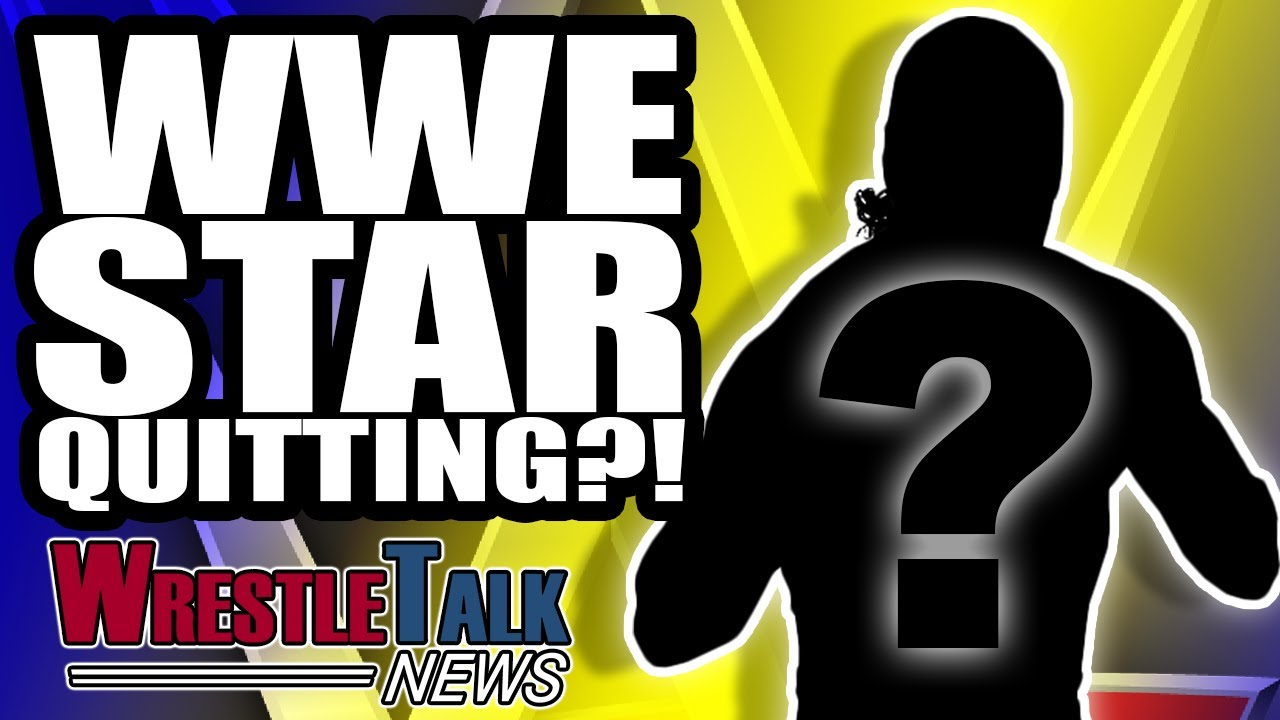 wwe-star-quitting-huge-nxt-debuts-on-wwe-msg-wrestletalk-news-dec-2018