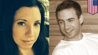 Woman murdered and dismembered in her bathtub after date with man she met online - TomoNews