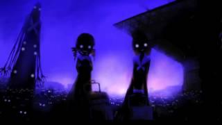 Repeat youtube video Nightcore - Disturbia (Magnifikate Remix)