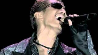 http://exile.jp/index.html 2010年度、EXILEの集大成的アルバム! 2010...