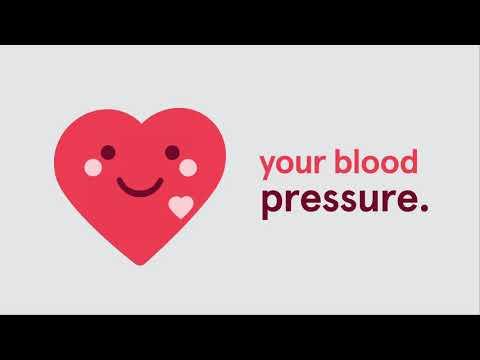 Heart Disease Risk Factors: Power of Yoga