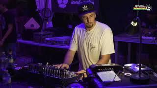 IRONDUBZ live @ Dub Academy 2018