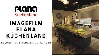 München Ihre Küchenplanung — Theofficepubgraz